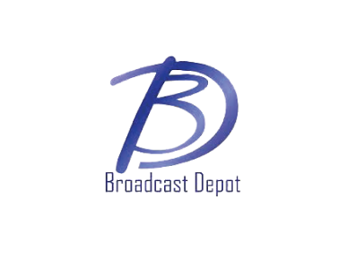 Broadcast Depot