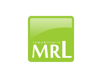 Inmobiliaria MRL